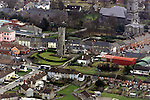 Ariel View of Drogheda 64447493.Pic Fran Caffrey Newsfile