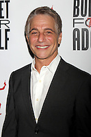 "Tony Danza attending the opening night performance of ""Bullet for Adolf"" at New World Stages in New York, 08.08.2012...Credit: Rolf Mueller/face to face /MediaPunch Inc. ***FOR USA ONLY*** ***Online Only for USA Weekly Print Magazines*** /Nortephoto.com<br />
