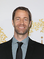 PASADENA, CA - FEBRUARY 9: Colin Ferguson, at the Hallmark Channel and Hallmark Movies &amp; Mysteries Winter 2019 TCA at Tournament House in Pasadena, California on February 9, 2019. <br /> CAP/MPI/FS<br /> &copy;FS/MPI/Capital Pictures