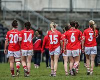 2017 02 Cork v Dublin