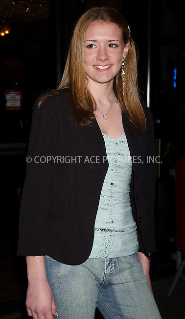 "..WWW.ACEPIXS.COM . . . . . ....April 5, 2006 - New York City....Alex Lowcher attending  the 11th Annual Gen Art Film Festival - ""Dreamland"" premiere held at the Ziegfield Theatre.....Please byline: KRISTIN CALLAHAN - ACEPIXS.COM.. . . . . . ..Ace Pictures, Inc:  ..(212) 243-8787 or (646) 679 0430..e-mail: info@acepixs.com..web: http://www.acepixs.com"