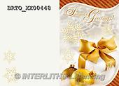 Alfredo, CHRISTMAS SYMBOLS, WEIHNACHTEN SYMBOLE, NAVIDAD SÍMBOLOS,  photos+++++,BRTOXX00448,#XX#