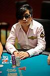 Benny Cheng