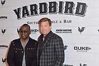 2018 04 05 FI_Yardbird_Opening_LA