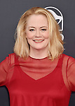 HOLLYWOOD, CA - JULY 14: Cybill Shepherd arrives at the Comedy Central Roast Of Bruce Willis at the Hollywood Palladium on July 14, 2018 in Los Angeles, California.