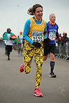2018-03-18 Hastings Half 2018 73 TRo