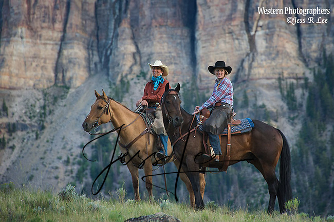 good times Cowboys working and playing. Cowboy Cowboy Photo Cowboy, Cowboy and Cowgirl photographs of western ranches working with horses and cattle by western cowboy photographer Jess Lee. Photographing ranches big and small in Wyoming,Montana,Idaho,Oregon,Colorado,Nevada,Arizona,Utah,New Mexico.