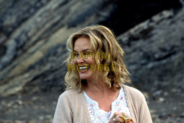 JESSICA LANGE.in Bonneville.*Filmstill - Editorial Use Only*.CAP/FB.Supplied by Capital Pictures.