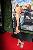LOS ANGELES - FEB 10: Leigh Allyn Baker at the screening of the Disney Channel Original Movie 'Bad Hair Day' at the Frank G Wells Theater on February 10, 2015 in Burbank, CA