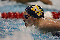 Emily Christy 200 Butterfly Prelim