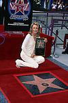 5-Star Walk Of Fame