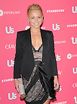 Hayden Panettiere at US Weekly Hot Hollywood Style Issue Party held at Eden in Hollywood, California on April 26,2011                                                                               © 2010 Hollywood Press Agency