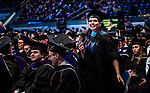 _E1_7301<br /> <br /> 1704-51 2017 Spring Commencement<br /> <br /> April 27, 2017<br /> <br /> Photography by Nate Edwards/BYU<br /> <br /> &copy; BYU PHOTO 2016<br /> All Rights Reserved<br /> photo@byu.edu  (801)422-7322