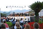 07 19 - Orchestra e Coro del Teatro di San Carlo.