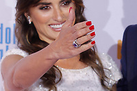 MADRID, SPAIN - March 13: Penelope Cruz at the premiere on Dolor y Gloria at the Capitol theater in Madrid, Spain on March13, 2019.  ***NO SPAIN***<br /> CAP/MPI/RJO<br /> &copy;RJO/MPI/Capital Pictures