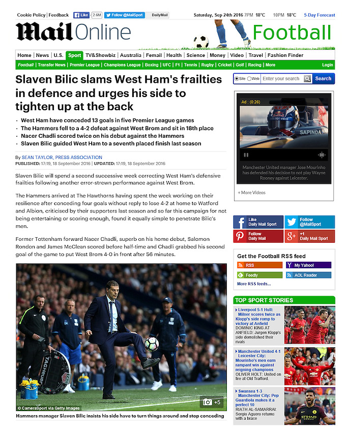 http://www.dailymail.co.uk/sport/football/article-3795313/Slaven-Bilic-slams-West-Ham-s-frailties-defence-urges-tighten-back.html?ITO=1490&ns_mchannel=rss&ns_campaign=1490