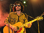 Pete Yorn 2011