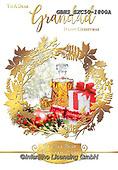 John, CHRISTMAS SYMBOLS, WEIHNACHTEN SYMBOLE, NAVIDAD SÍMBOLOS, paintings+++++,GBHSSXC50-1800A,#xx#