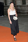 Clara Paget at the Royal Academy of Arts Summer Exhibition Preview Party, London, UK. 07 June 2017