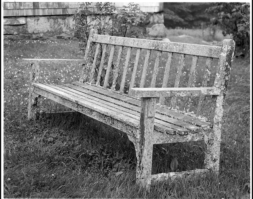 """ Sit for a Spell""<br />
