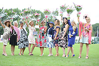 Ladies Day competition