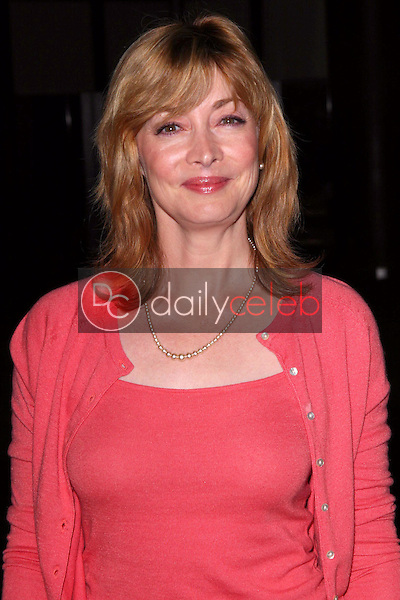 Sharon Lawrence<br />