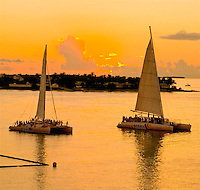 CDT-Key West, Florida Attractions