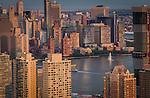 SMA Heli New York