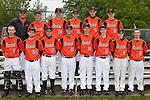 10 CHS Baseball 03 Monadnock