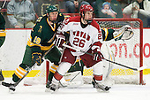 Clarkson University Golden Knights