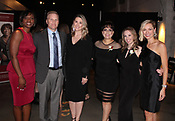 Dress for Success Northwest Arkansas presents Little Black Dress