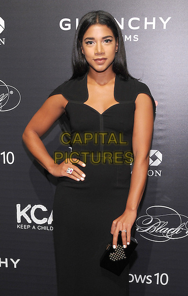 NEW YORK, NY - NOVEMBER 05:Hannah Bronfman attends the 2015 'Keep A Child Alive' Black Ball at Hammerstein Ballroom on November 5, 2015 in New York City.<br /> CAP/MPI/STV<br /> &copy;STV/MPI/Capital Pictures