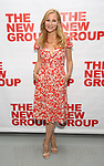 Jennifer Westfeldt attends the World Premiere of Hamish Linklater's 'The Whirligig' at Green Fig's Social Drink and Food Club Terrace on May 21, 2017 in New York City.