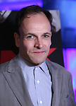 "Johnny Lee Miller attends the Broadway Opening Night After Party for ""Ink"" at the Copacabana on April 24, 2019  in New York City."