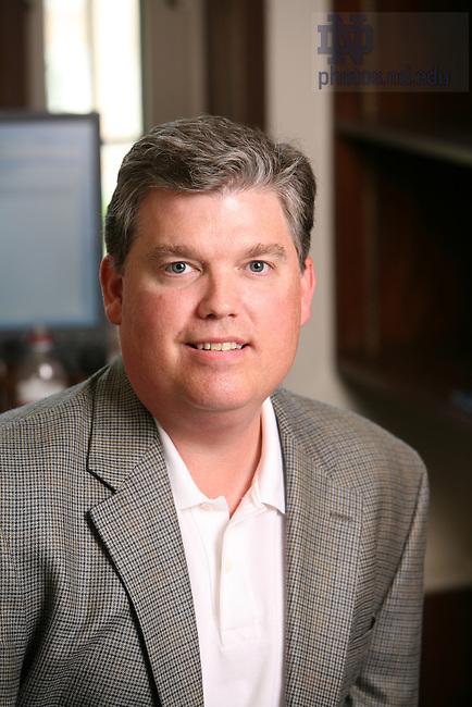 Law School Professor William Kelley