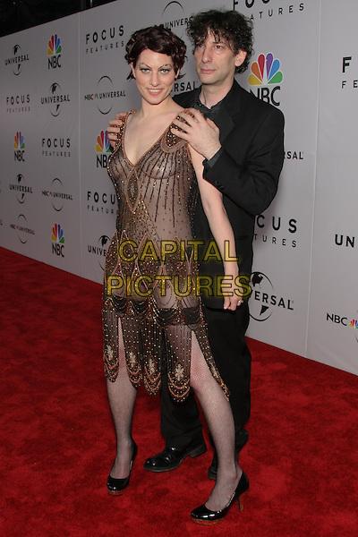 2010 Nbc Universal Pictures Amp Focus Features Annual