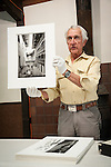 Photographers Rendezvous, King City, Calif.<br /> <br /> Reverdy Johnson