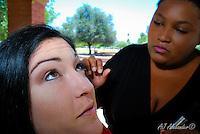 AJ ALEXANDER Photography 5-17-2015 <br /> Model Devon Nichole<br /> MAU: MAKE BY Nalda www.makeupbynalda.com<br /> Photo by AJ ALEXANDER (c)<br /> Author/Owner AJ Alexander