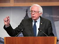 JAN 10 Bernie Sanders Apologizes