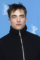 www.acepixs.com<br /> <br /> February 14 2017, Berlin<br /> <br /> Robert Pattinson attending a photocall for 'The Lost City of Z' during the 67th International Berlin Film Festival, at Hotel Grand Hyatt on February 14 2017 in Berlin<br /> <br /> By Line: Famous/ACE Pictures<br /> <br /> <br /> ACE Pictures Inc<br /> Tel: 6467670430<br /> Email: info@acepixs.com<br /> www.acepixs.com