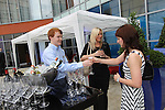 Radisson Blu Summer Party.20.06.12.©Steve Pope