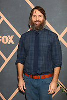 LOS ANGELES - SEP 25:  Will Forte at the FOX Fall Premiere Party 2017 at the Catch on September 25, 2017 in West Hollywood, CA