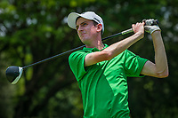 Tiarnan McLarnon (Massereene) during the South African Stroke Play Championship, Pecanwood Golf &amp; Country Club, Hartbeespoort, South Africa. 07/02/2018<br /> Picture: Golffile | Troy Winfield<br /> <br /> <br /> All photo usage must carry mandatory copyright credit (&copy; Golffile | Troy Winfield)