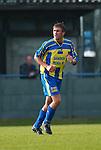 Tom Kermans , K. Wuustwezel FC