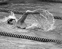 1980: Kelly Asplund.