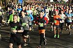 2020-03-08 Cambridge Half 172 AW Start