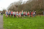 2014-01-05 Sussex XC Champs