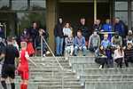 NELSON, NEW ZEALAND - NOVEMBER 9th: Tasman United Youth v Waitakere United Youth at Saxton Field, New Zealand. Saturday 9th November 2019. (Photos by Barry Whitnall/Shuttersport Limited)