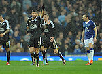 191215 Everton v Leicester City