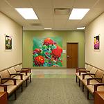 JPS Arlington Medical Home